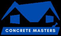 OKC Concrete Masters